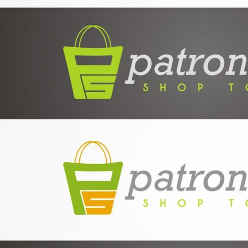 Patron Store // Winner