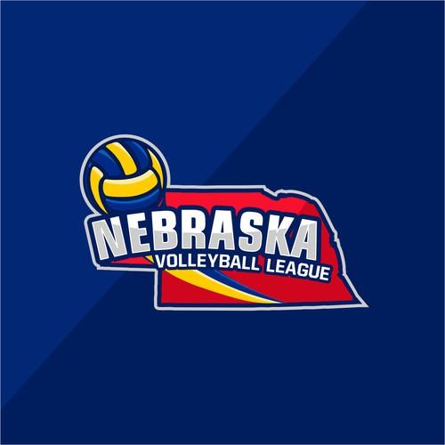 Full Color Sport League