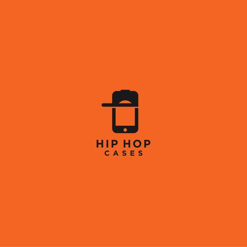 Hip-Hop Cases