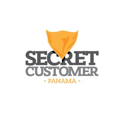 Secret Customer Panama