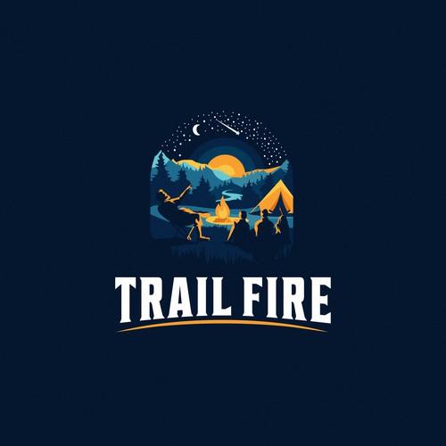 Trail Fire