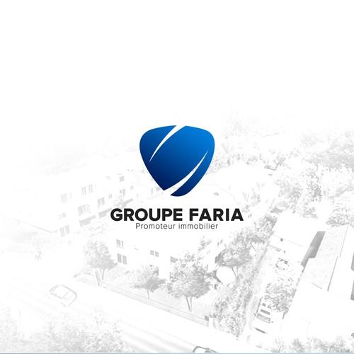 Groupe Faria