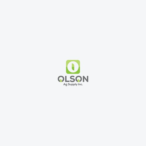 Olson Ag Supply Inc.