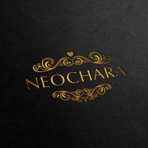 NeoChara
