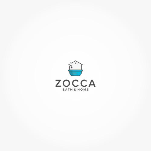 Zocca, BATH&HOME