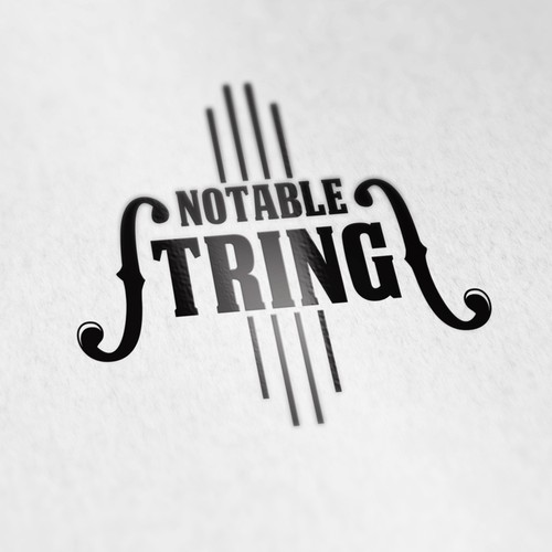 Notable Strings
