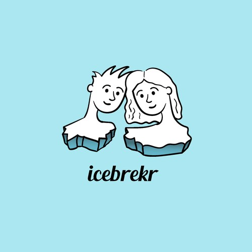 IceBrekr: A Dating App