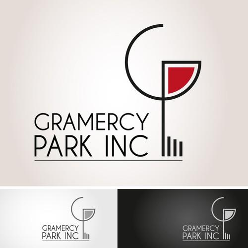 Gamercy