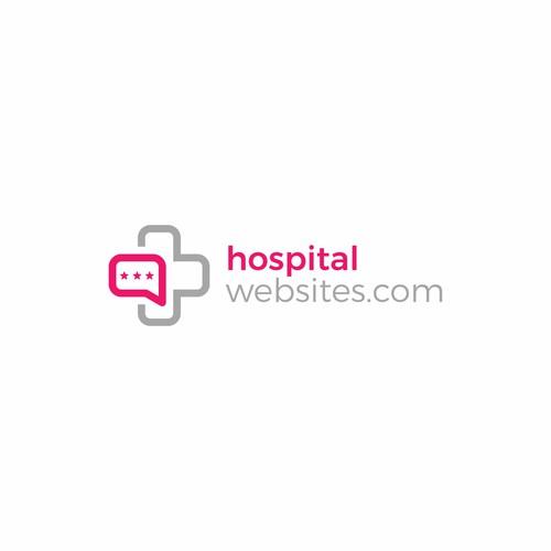 Rating Hospital