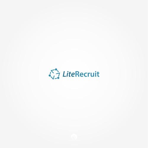 LiteRecruit