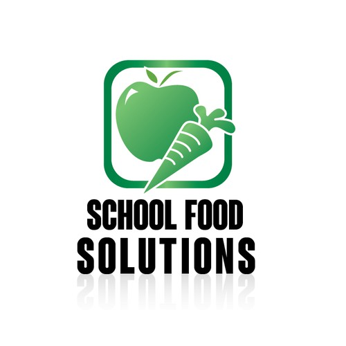 School Food Solutions
