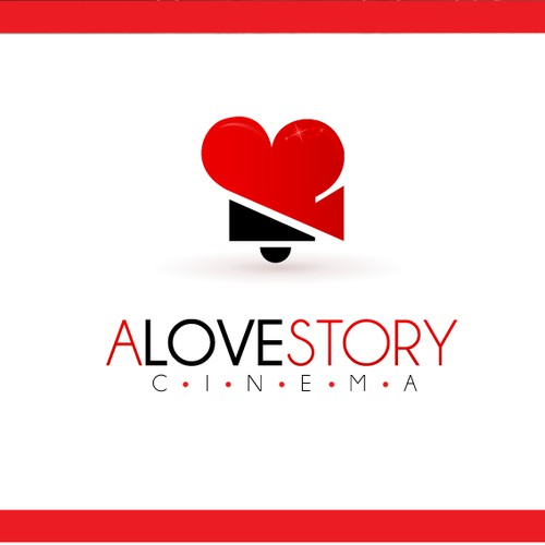 A Love Story Cinema