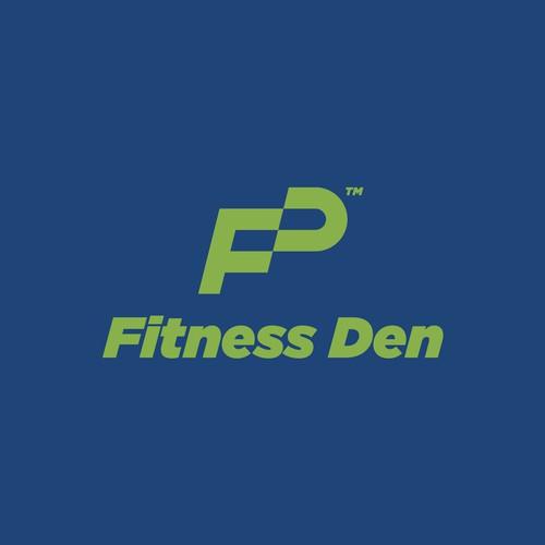 Fitness Den