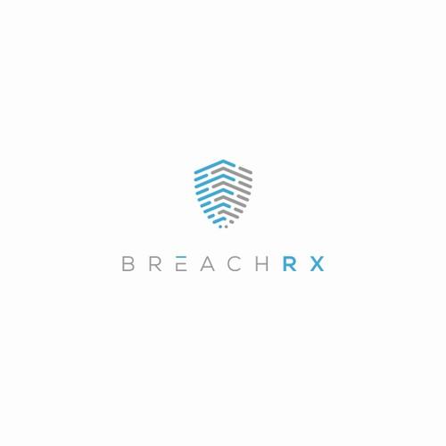 BreachRx