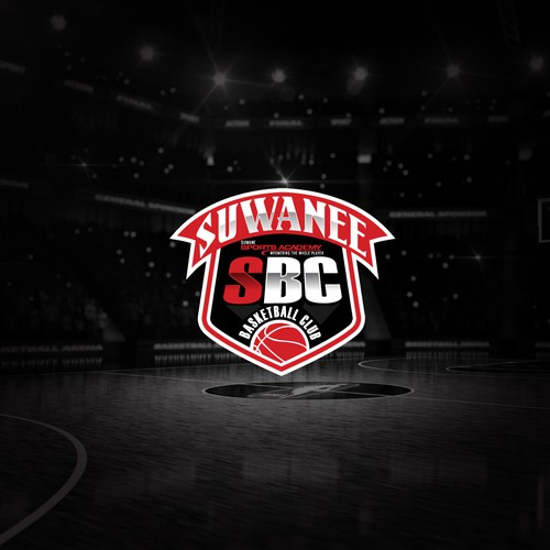 Suwanee Basketball Club