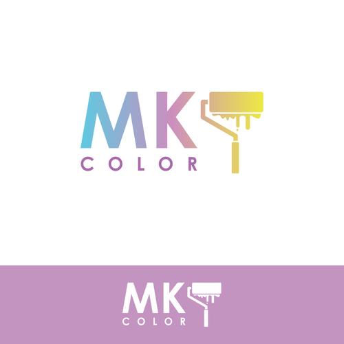 MK color
