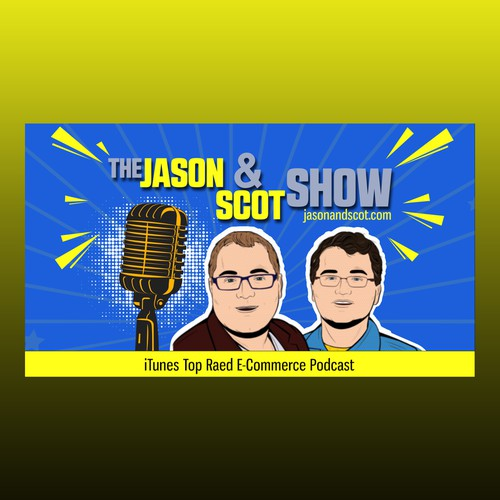 The Jason & Scot Show