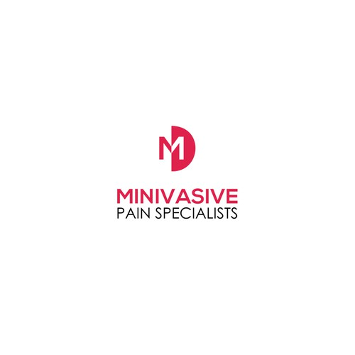 Minivasive Pain Specialist