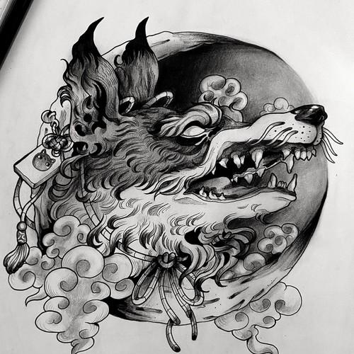 Fox Moon Design