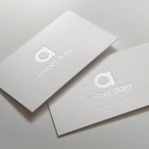 Some branding-shmanding for software company :)