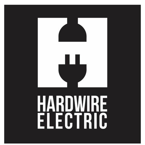 HardwireElectric