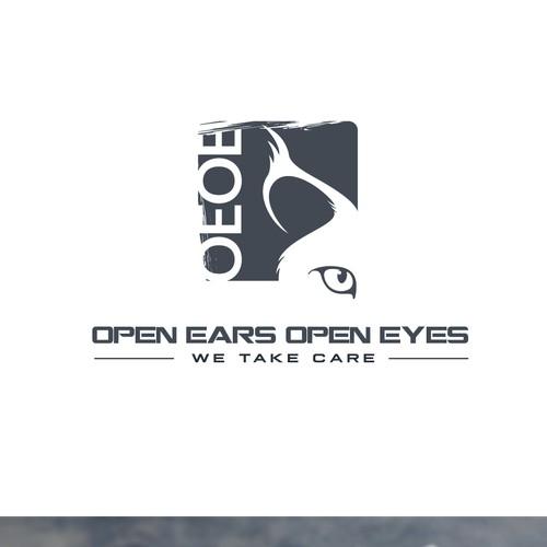 Open years open eyes