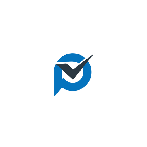 Logo concept for PERFECT DEAL
