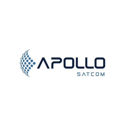 Communications - Apollo Satcom
