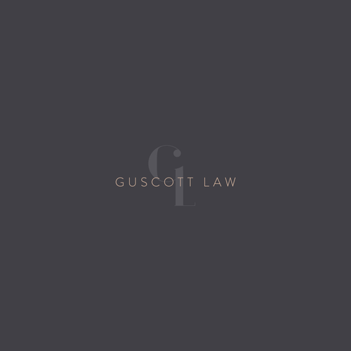 Proposal for a burgeoning law firm.