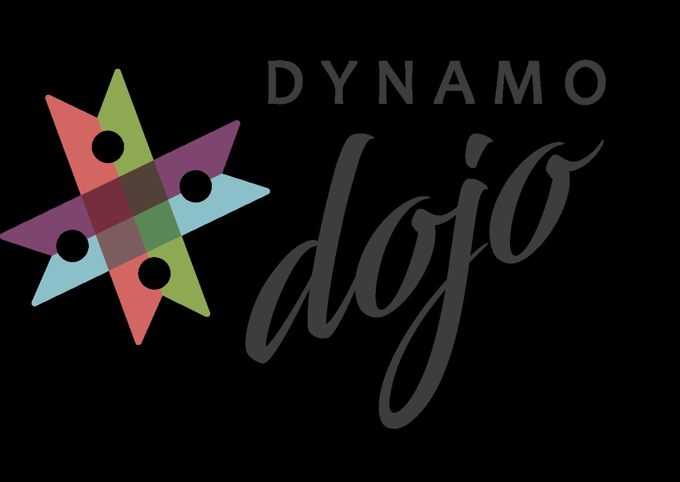 Unique premium logo