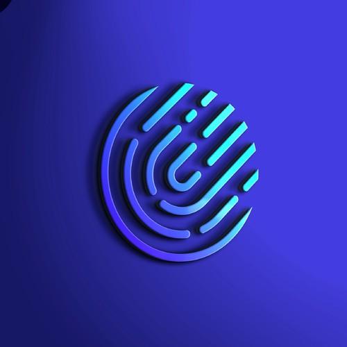 Cool Tech Logo