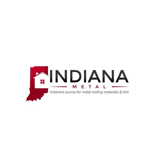 Indiana Metal