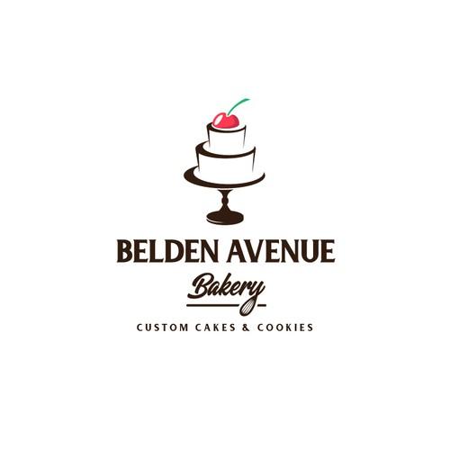 Belden Avenue Bakery