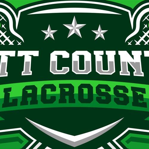 pitt county