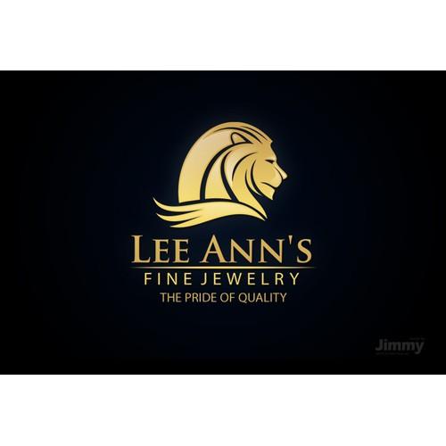 Jewelry Store Logo