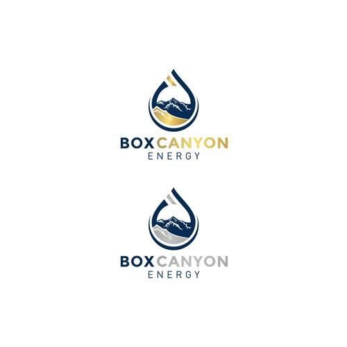 Box Canyon Energy