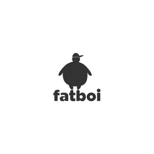 fatboi