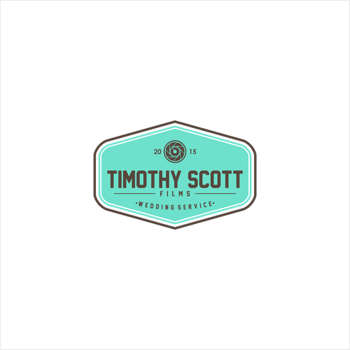 Timothy Scott Films