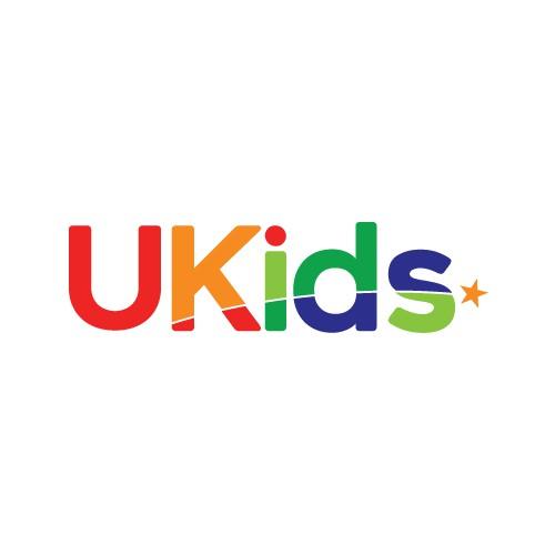 UKids Logo