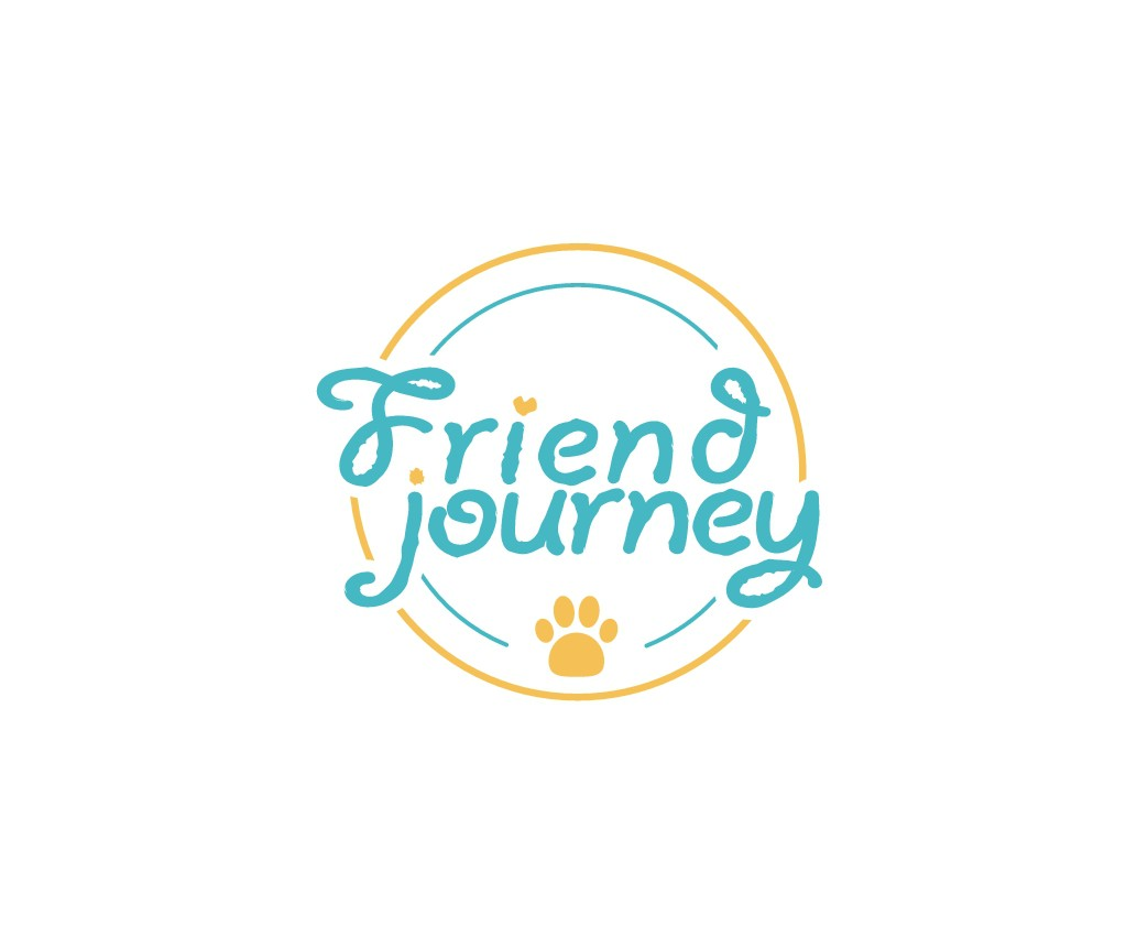 design a logo attractive to pet owners something homey, friendly & comforting