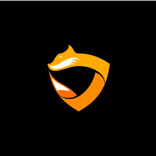 fox shield