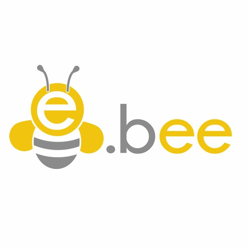 Bee the best designer for e.bee (buzz buzz)