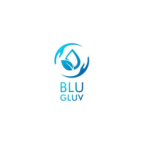 Blu Gluv