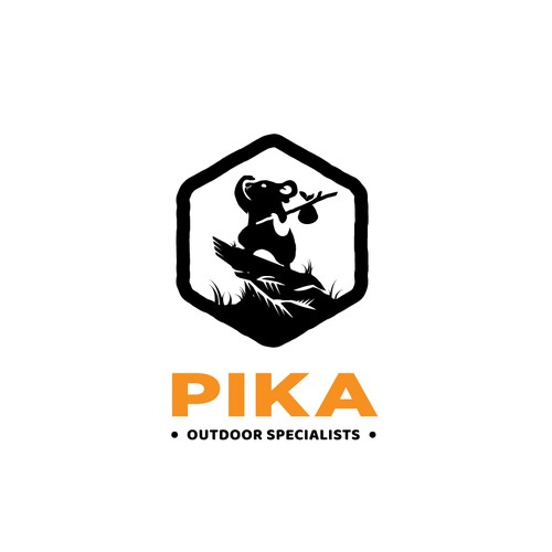 Pika Outdoor