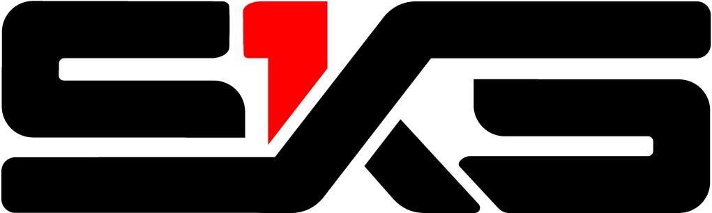 S1DE | S1DE KICK STUDIOS Official Logo Contest