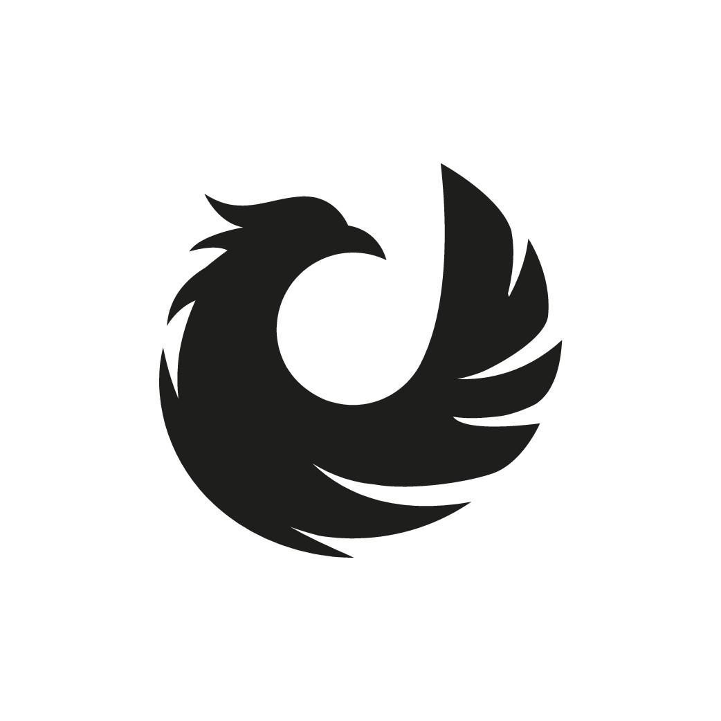 Phoenix Coomunication - Contac center