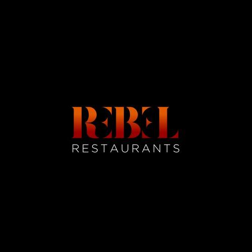 Rebel Restaurants