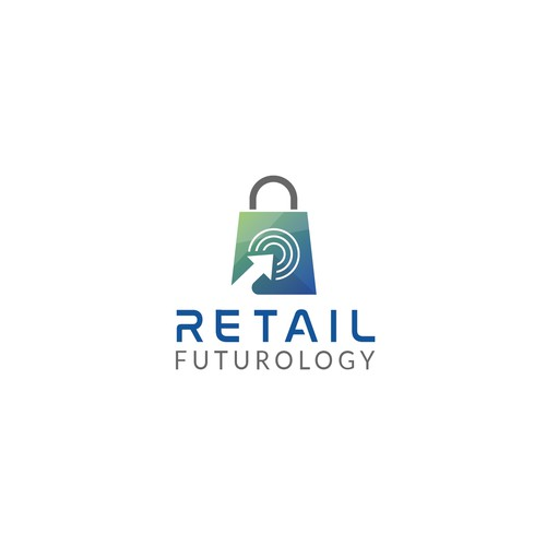 Logo - Retail Data