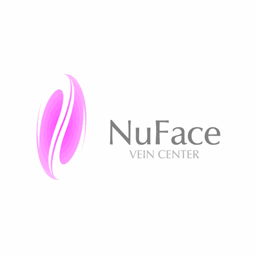 NuFace needs a NEW FACE