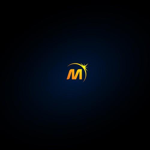 M-Star Icon